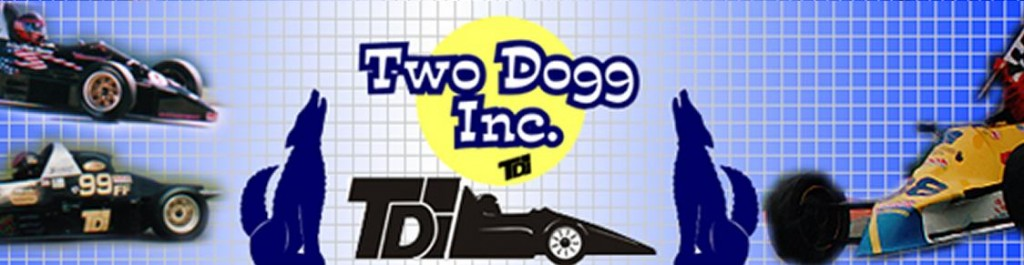 Two Dogg Inc