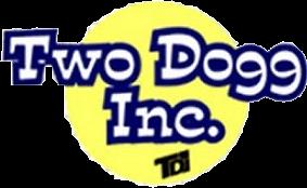 Two Dogg Inc